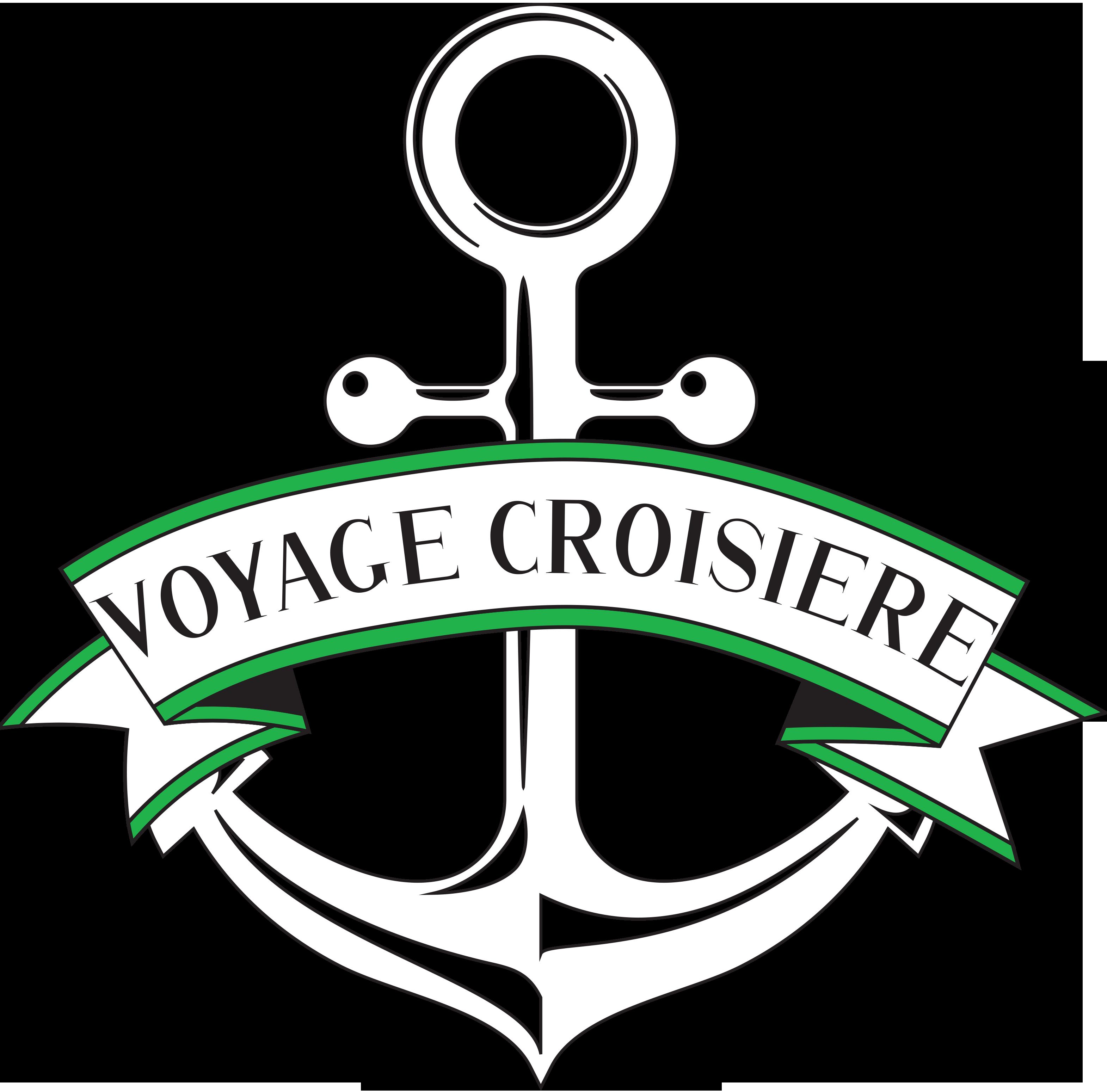 Blog Voyage Croisière