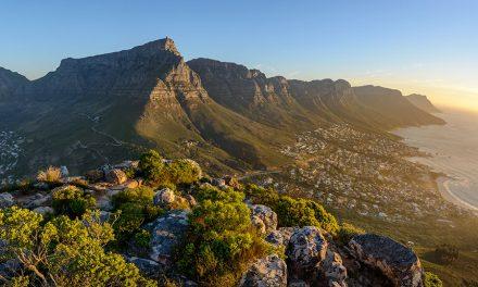 Mes 5 destinations coups de cœur en Afrique