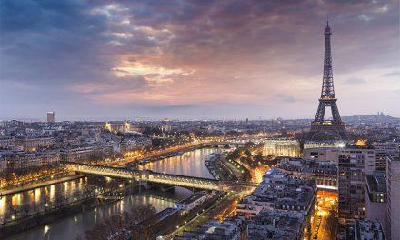 Visite nocturne de Paris : les lieux incontournables