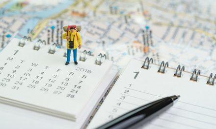 Mes conseils : Où et quand partir en Amérique du Nord ?