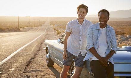 Comment organiser votre road trip aux USA en quelques étapes