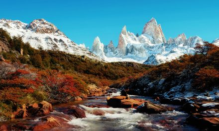 Mes conseils : Meilleure saison pour visiter l'Amérique du Sud