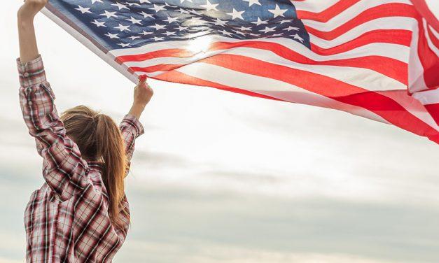 Mon voyage en USA, mon témoignage