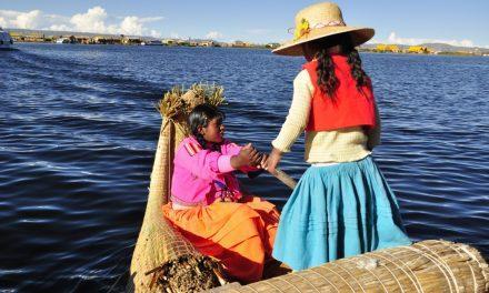 Les différents attraits culturels à découvrir le temps d'un séjour en Amérique du Sud