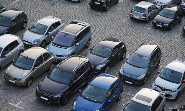 Parking sécurisé : Séjourner en toute sérénité à Marseille