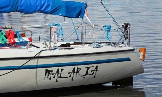 Les préparations à faire à son bateau pour l'été