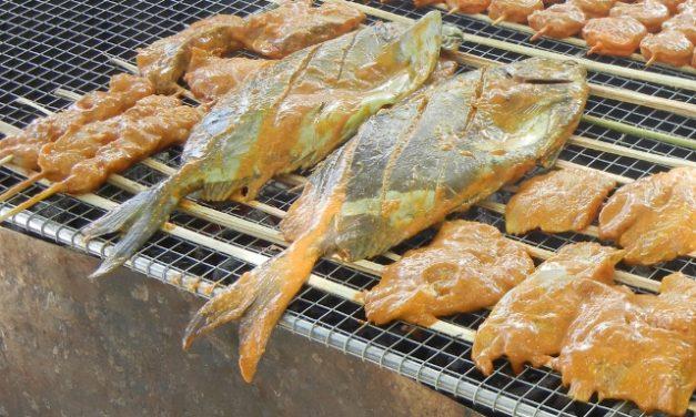 Escapade culinaire aux Seychelles : 3 spécialités à déguster