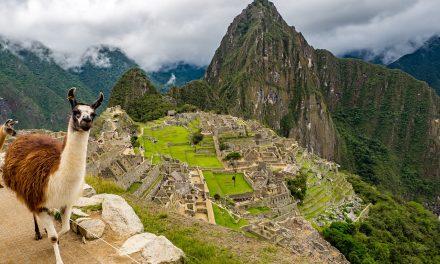 Premier voyage au Pérou : quelques conseils pour parfaire ses vacances