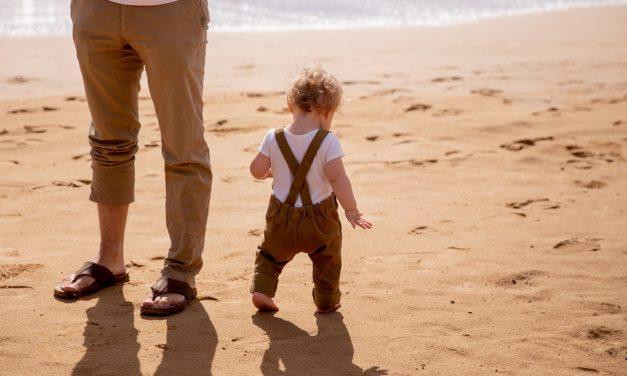 Première colonie de vacances : ce qu'il faut dans la valise de vos enfants
