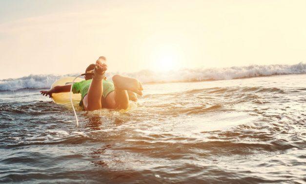 Tout savoir sur les avantages de la colonie de vacances